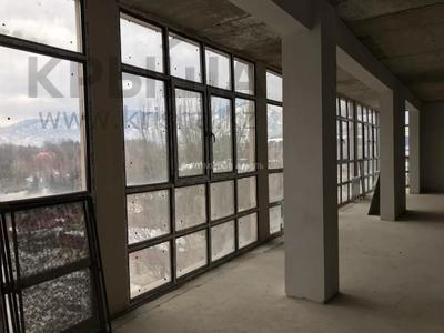 3-комнатная квартира, 97.2 м², 6/7 этаж, Мкр Каргалы — Аскарова за ~ 45.7 млн 〒 в Алматы, Бостандыкский р-н — фото 17