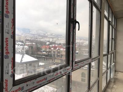 3-комнатная квартира, 97.2 м², 6/7 этаж, Мкр Каргалы — Аскарова за ~ 45.7 млн 〒 в Алматы, Бостандыкский р-н — фото 18