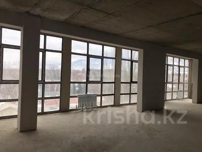 3-комнатная квартира, 97.2 м², 6/7 этаж, Мкр Каргалы — Аскарова за ~ 45.7 млн 〒 в Алматы, Бостандыкский р-н — фото 2
