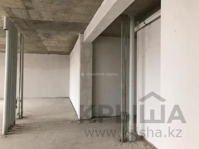 3-комнатная квартира, 97.2 м², 6/7 этаж, Мкр Каргалы — Аскарова за ~ 45.7 млн 〒 в Алматы, Бостандыкский р-н — фото 22