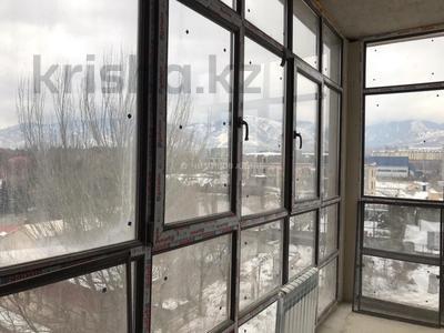 3-комнатная квартира, 97.2 м², 6/7 этаж, Мкр Каргалы — Аскарова за ~ 45.7 млн 〒 в Алматы, Бостандыкский р-н — фото 24