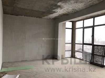 3-комнатная квартира, 97.2 м², 6/7 этаж, Мкр Каргалы — Аскарова за ~ 45.7 млн 〒 в Алматы, Бостандыкский р-н — фото 25