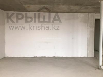 3-комнатная квартира, 97.2 м², 6/7 этаж, Мкр Каргалы — Аскарова за ~ 45.7 млн 〒 в Алматы, Бостандыкский р-н — фото 26