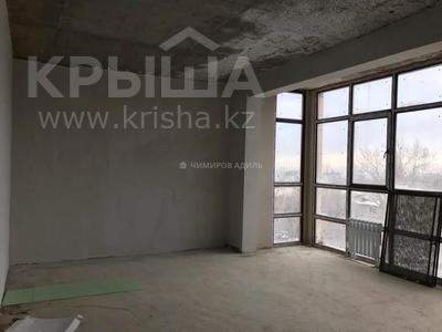 3-комнатная квартира, 97.2 м², 6/7 этаж, Мкр Каргалы — Аскарова за ~ 45.7 млн 〒 в Алматы, Бостандыкский р-н — фото 27