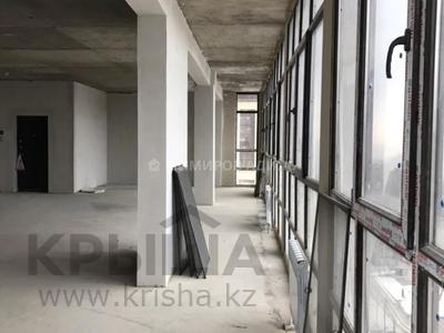 3-комнатная квартира, 97.2 м², 6/7 этаж, Мкр Каргалы — Аскарова за ~ 45.7 млн 〒 в Алматы, Бостандыкский р-н — фото 28