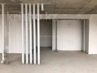 3-комнатная квартира, 97.2 м², 6/7 этаж, Мкр Каргалы — Аскарова за ~ 45.7 млн 〒 в Алматы, Бостандыкский р-н — фото 3