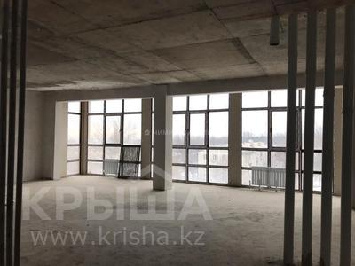 3-комнатная квартира, 97.2 м², 6/7 этаж, Мкр Каргалы — Аскарова за ~ 45.7 млн 〒 в Алматы, Бостандыкский р-н — фото 30