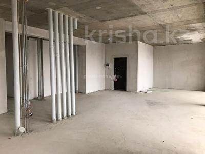 3-комнатная квартира, 97.2 м², 6/7 этаж, Мкр Каргалы — Аскарова за ~ 45.7 млн 〒 в Алматы, Бостандыкский р-н — фото 32