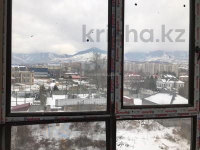 3-комнатная квартира, 97.2 м², 6/7 этаж, Мкр Каргалы — Аскарова за ~ 45.7 млн 〒 в Алматы, Бостандыкский р-н — фото 33