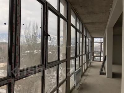 3-комнатная квартира, 97.2 м², 6/7 этаж, Мкр Каргалы — Аскарова за ~ 45.7 млн 〒 в Алматы, Бостандыкский р-н — фото 34