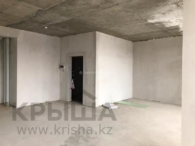 3-комнатная квартира, 97.2 м², 6/7 этаж, Мкр Каргалы — Аскарова за ~ 45.7 млн 〒 в Алматы, Бостандыкский р-н — фото 35