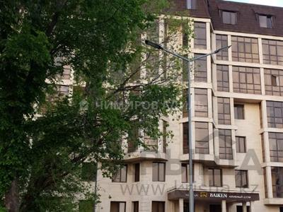 3-комнатная квартира, 97.2 м², 6/7 этаж, Мкр Каргалы — Аскарова за ~ 45.7 млн 〒 в Алматы, Бостандыкский р-н — фото 37