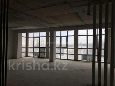 3-комнатная квартира, 97.2 м², 6/7 этаж, Мкр Каргалы — Аскарова за ~ 45.7 млн 〒 в Алматы, Бостандыкский р-н — фото 4