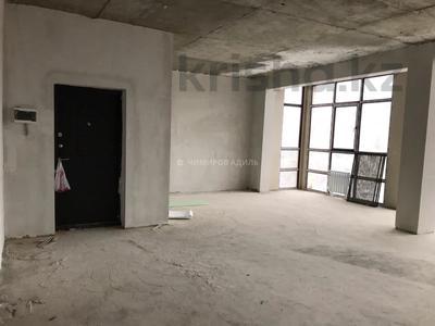 3-комнатная квартира, 97.2 м², 6/7 этаж, Мкр Каргалы — Аскарова за ~ 45.7 млн 〒 в Алматы, Бостандыкский р-н — фото 6