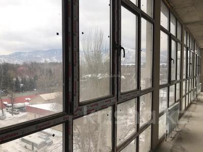3-комнатная квартира, 97.2 м², 6/7 этаж, Мкр Каргалы — Аскарова за ~ 45.7 млн 〒 в Алматы, Бостандыкский р-н — фото 7