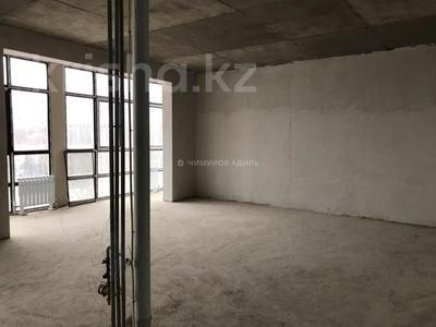 3-комнатная квартира, 97.2 м², 6/7 этаж, Мкр Каргалы — Аскарова за ~ 45.7 млн 〒 в Алматы, Бостандыкский р-н — фото 8
