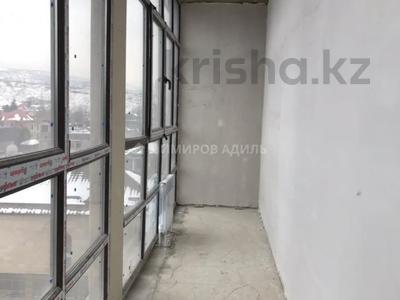 3-комнатная квартира, 97.2 м², 6/7 этаж, Мкр Каргалы — Аскарова за ~ 45.7 млн 〒 в Алматы, Бостандыкский р-н — фото 9