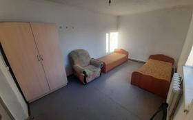 1-комнатная квартира, 18 м², 2/2 этаж помесячно, Мкр Шубар, Сейиткали Мендешева 30 за 40 000 〒 в Нур-Султане (Астана), Есиль р-н