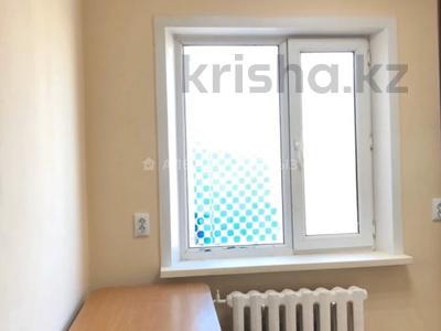 1-комнатная квартира, 33 м², 5/5 этаж, проспект Сарыарка за 9.7 млн 〒 в Нур-Султане (Астана), Сарыарка р-н — фото 3