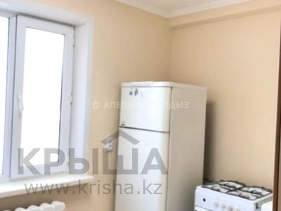 1-комнатная квартира, 33 м², 5/5 этаж, проспект Сарыарка за 9.7 млн 〒 в Нур-Султане (Астана), Сарыарка р-н — фото 4