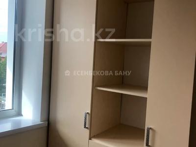 4-комнатный дом помесячно, 220 м², 10 сот., проспект Улы Дала — Алихана Бокейханова за 1 млн 〒 в Нур-Султане (Астана), Есиль р-н — фото 7