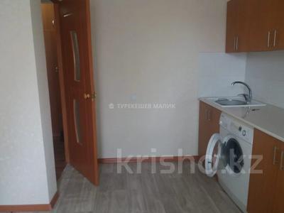 1-комнатная квартира, 32 м², 4/5 этаж, Жамбыла — Ауэзова за 14 млн 〒 в Алматы, Алмалинский р-н — фото 6