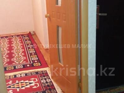 1-комнатная квартира, 32 м², 4/5 этаж, Жамбыла — Ауэзова за 14 млн 〒 в Алматы, Алмалинский р-н — фото 4
