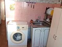 2-комнатная квартира, 49 м², 5/5 этаж посуточно, Желтоксан 1 за 10 000 〒 в Балхаше