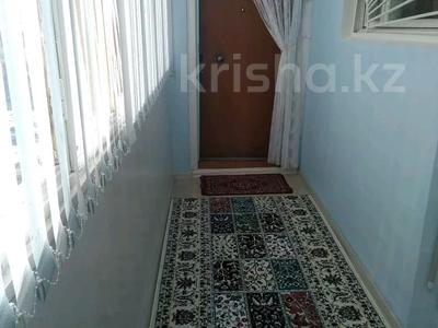 2-комнатная квартира, 56 м², 4/9 этаж, 13-й мкр за 8.8 млн 〒 в Актау, 13-й мкр