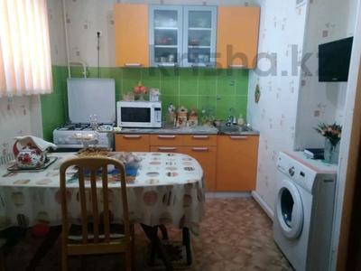 2-комнатная квартира, 56 м², 4/9 этаж, 13-й мкр за 8.8 млн 〒 в Актау, 13-й мкр — фото 3