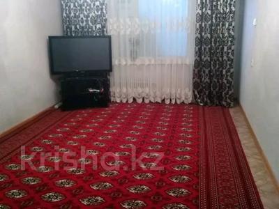 2-комнатная квартира, 56 м², 4/9 этаж, 13-й мкр за 8.8 млн 〒 в Актау, 13-й мкр — фото 4
