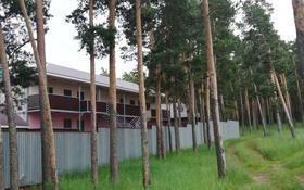 1-комнатный дом посуточно, 30 м², Акжайык 18 за 12 000 〒 в Бурабае