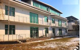 8-комнатный дом, 661 м², Северное побережье Литера Ж — Северное побережье за 57 млн 〒 в Капчагае