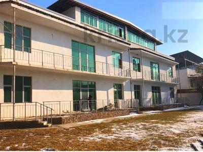 8-комнатный дом, 661 м², Северное побережье Литера Ж за 52 млн 〒 в Капчагае