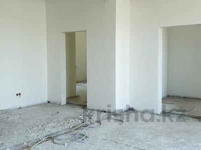 8-комнатный дом, 661 м², Северное побережье Литера Ж за 52 млн 〒 в Капчагае — фото 5