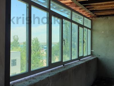 8-комнатный дом, 661 м², Северное побережье Литера Ж за 52 млн 〒 в Капчагае — фото 4