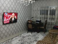 2-комнатная квартира, 62.9 м², 5/7 этаж, Микрорайон Каратал 6 Б — Н.Назарбаева за 20 млн 〒 в Талдыкоргане