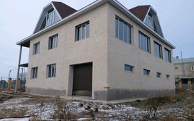 7-комнатный дом, 621 м², 14 сот., Восточная улица 2 за 49.5 млн 〒 в Уральске