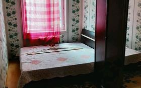 3-комнатная квартира, 60 м², 1/5 этаж, Мангелдина — Аскарова за 13 млн 〒 в Шымкенте, Абайский р-н