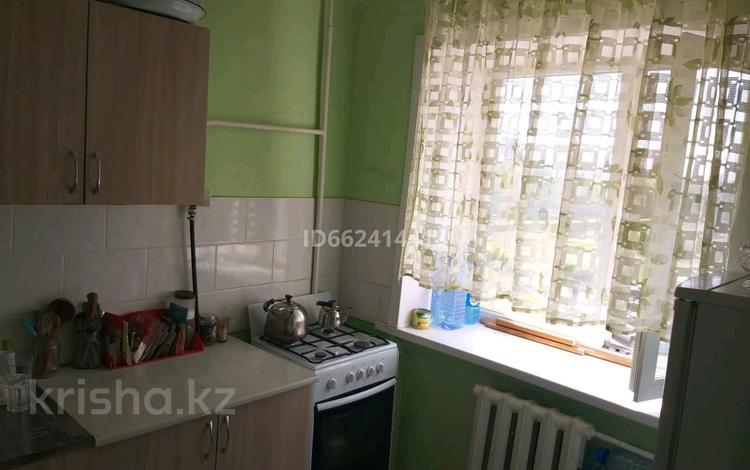 1 комната, 78 м², Бухарбай. Б 25 — Кенесары за 60 000 〒 в Нур-Султане (Астана), Сарыарка р-н