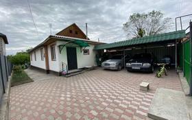 4-комнатный дом, 127 м², 6 сот., мкр Алгабас, Кокпар 4 за 23.5 млн 〒 в Алматы, Алатауский р-н