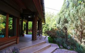 5-комнатный дом, 200 м², 12.54 сот., Дачный массив Кайнар за 85 млн 〒 в Шымкенте, Каратауский р-н