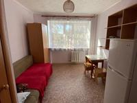1-комнатная квартира, 13.6 м², 4/5 этаж