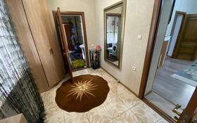 6-комнатный дом, 247 м², 10 сот., Есимхан 38 за 45 млн 〒 в