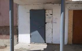 1-комнатная квартира, 40 м², 4/9 этаж, улица Сатпаева 50 — Энергостроителей за 3.7 млн 〒 в Экибастузе
