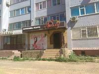 Кафе, под магазин, под офис и т.д за 20 млн 〒 в Актобе, мкр 12