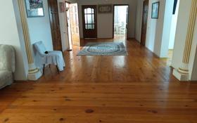 5-комнатный дом, 182 м², 8 сот., пгт Балыкши, Пгт Балыкши — Конечная за 55 млн 〒 в Атырау, пгт Балыкши