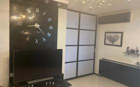 3-комнатная квартира, 80 м², 8/9 этаж, Республика 4 за 37 млн 〒 в Караганде, Казыбек би р-н