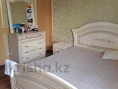 3-комнатная квартира, 96 м², 4/18 этаж, Боталы 26 — А. Жангельдина за 29 млн 〒 в Нур-Султане (Астана) — фото 12