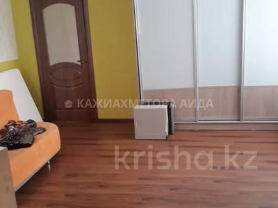 3-комнатная квартира, 96 м², 4/18 этаж, Боталы 26 — А. Жангельдина за 29 млн 〒 в Нур-Султане (Астана) — фото 2